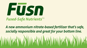 FUSN Fused-Safe Nutrients Image