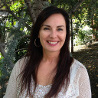 Renee Wardell