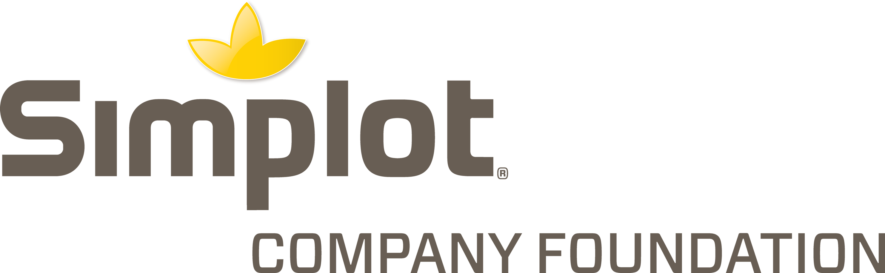 Simplot Company Foundation