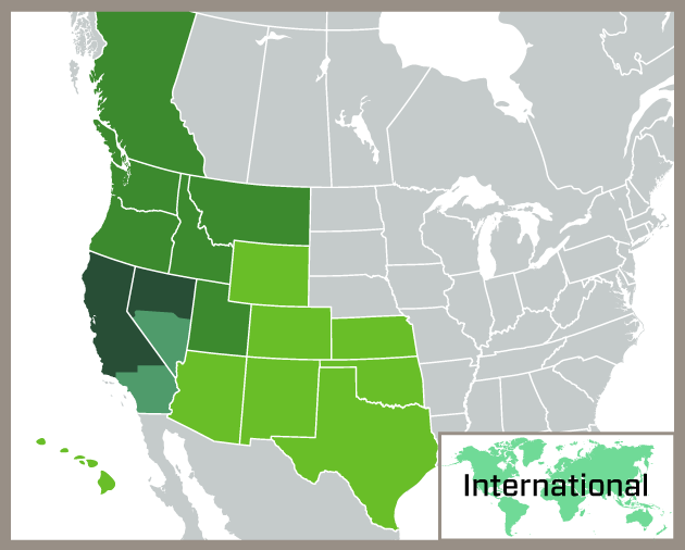 Feed Ingredients Customer Service