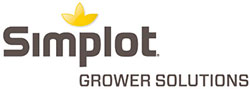 Grower Solutions Logo