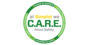 CARE: A Safety and Security Framework That's Prepared to Meet Today's Challenges Image