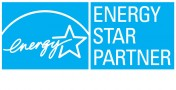 2018: Simplot receives Energy Star Certification at all US processing plants. Image