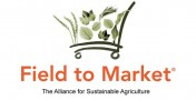 2013: Simplot joins Field to Market, The Alliance for Sustainable Agriculture Image