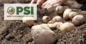 2012: Simplot is a founding member of the Potato Sustainability Initiative Image