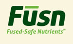 FUSN Fused Safe Nutrients™ Image