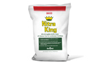 Nitra King 21-2-4 2% Iron, 4.4 units Nitrate N Image