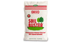 Soil Buster® Pelletized Calcium Sulfate Image
