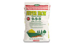 Super Iron® 9-9-9 Plant Food w/ 11% Iron Image