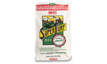 Super Turf 25-5-5 Image